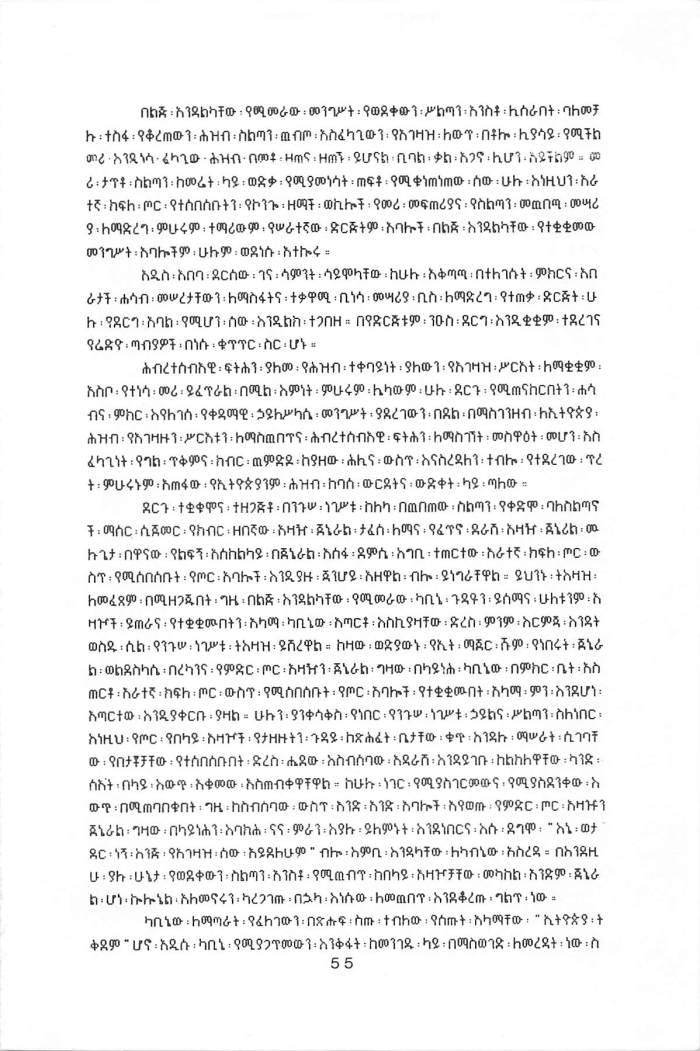 Abiyot Socialism & Mengist Part 2 - Tsihret Meles_Page_12