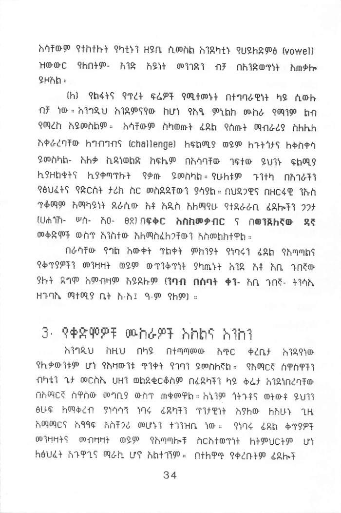 YeFidel GetseBereket - TekleMaryam Haile_Page_03