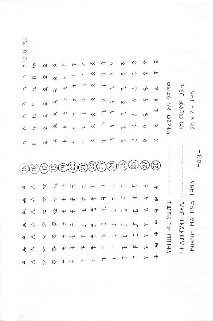 YeFidel GetseBereket - TekleMaryam Haile_Page_13