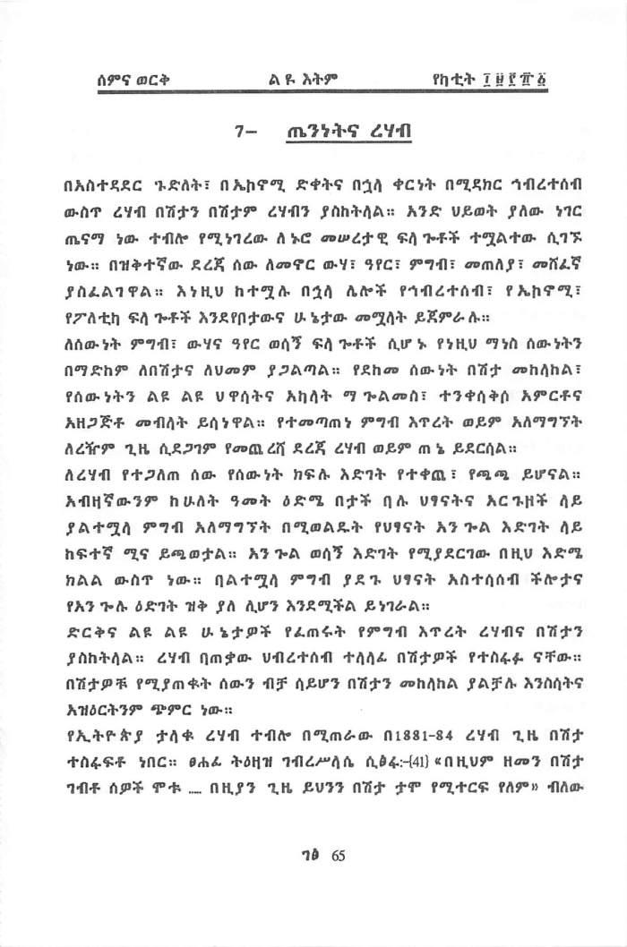Rehab Dirq & Mensiewochachew - Gabriel Daniel_Page_28