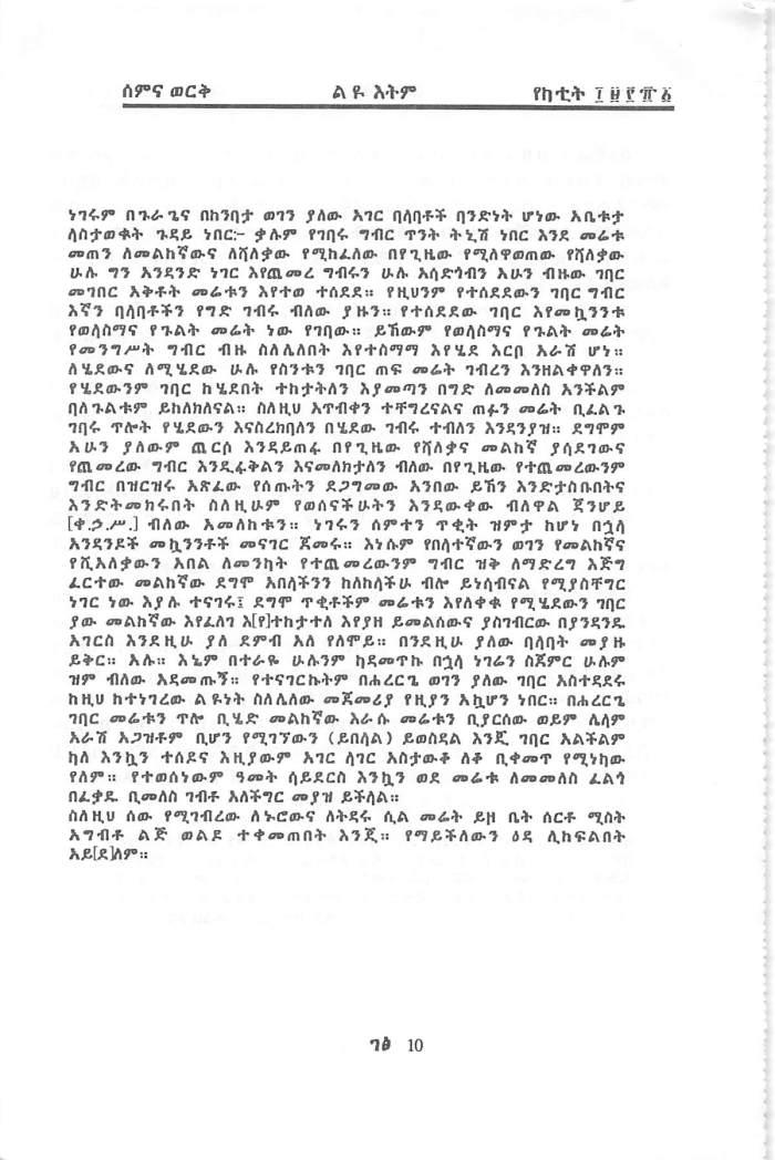 Rehab & Tesibo beEthiopia - Getachew Haile_Page_04