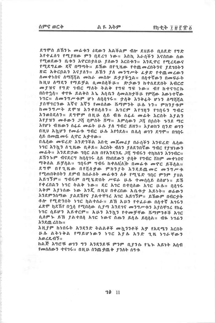 Rehab & Tesibo beEthiopia - Getachew Haile_Page_05