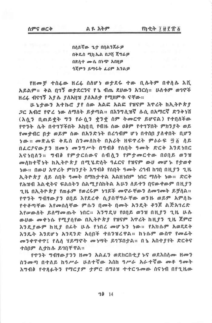 Rehab & Tesibo beEthiopia - Getachew Haile_Page_08