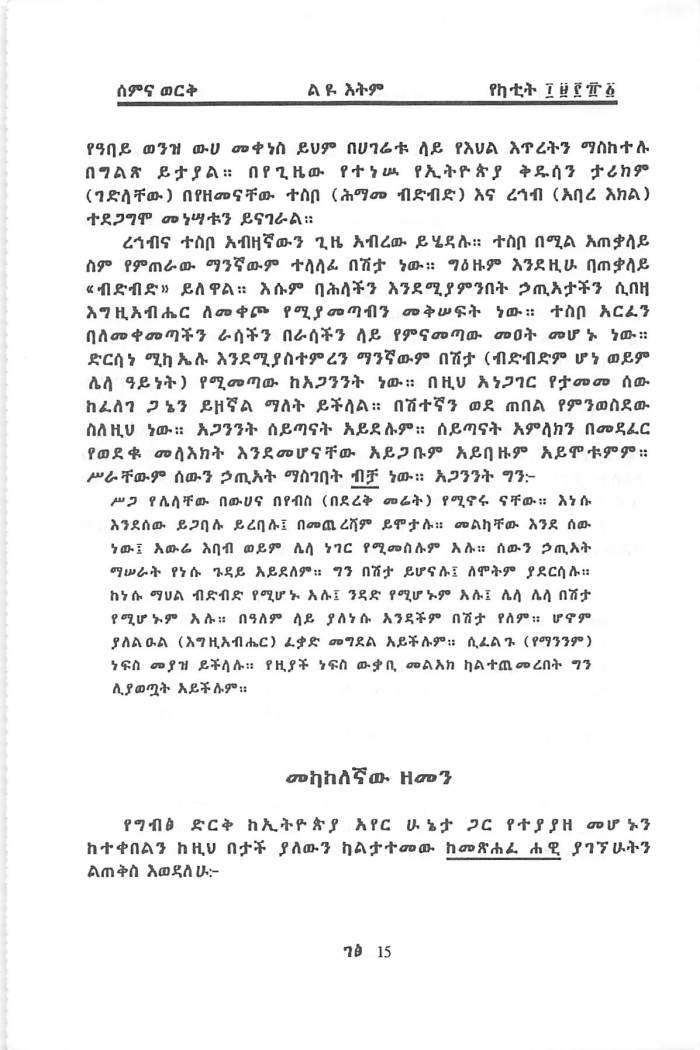 Rehab & Tesibo beEthiopia - Getachew Haile_Page_09