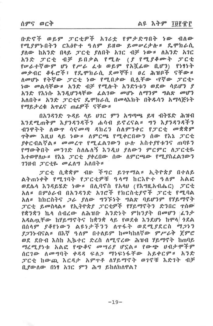 Democracy - Getachew Haile_Page_13