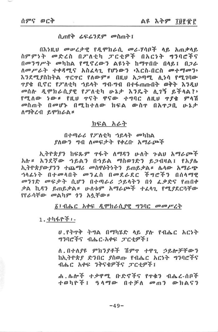 Democracy Sirat LeMegenbat - Andualem Mulaw_Page_17