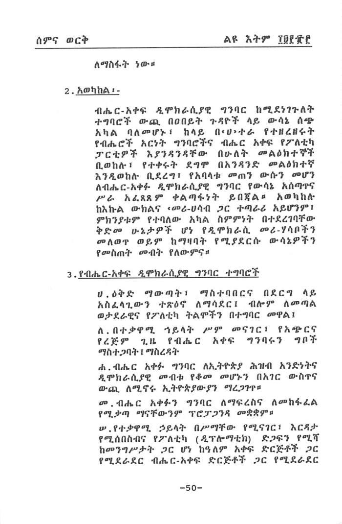 Democracy Sirat LeMegenbat - Andualem Mulaw_Page_18