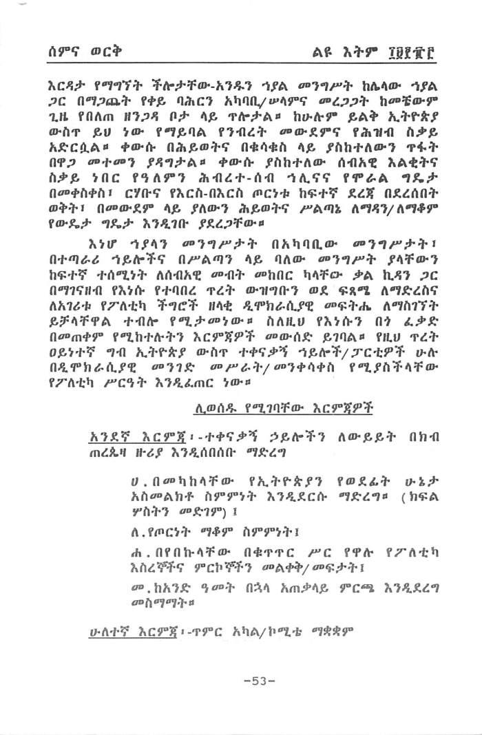 Democracy Sirat LeMegenbat - Andualem Mulaw_Page_21