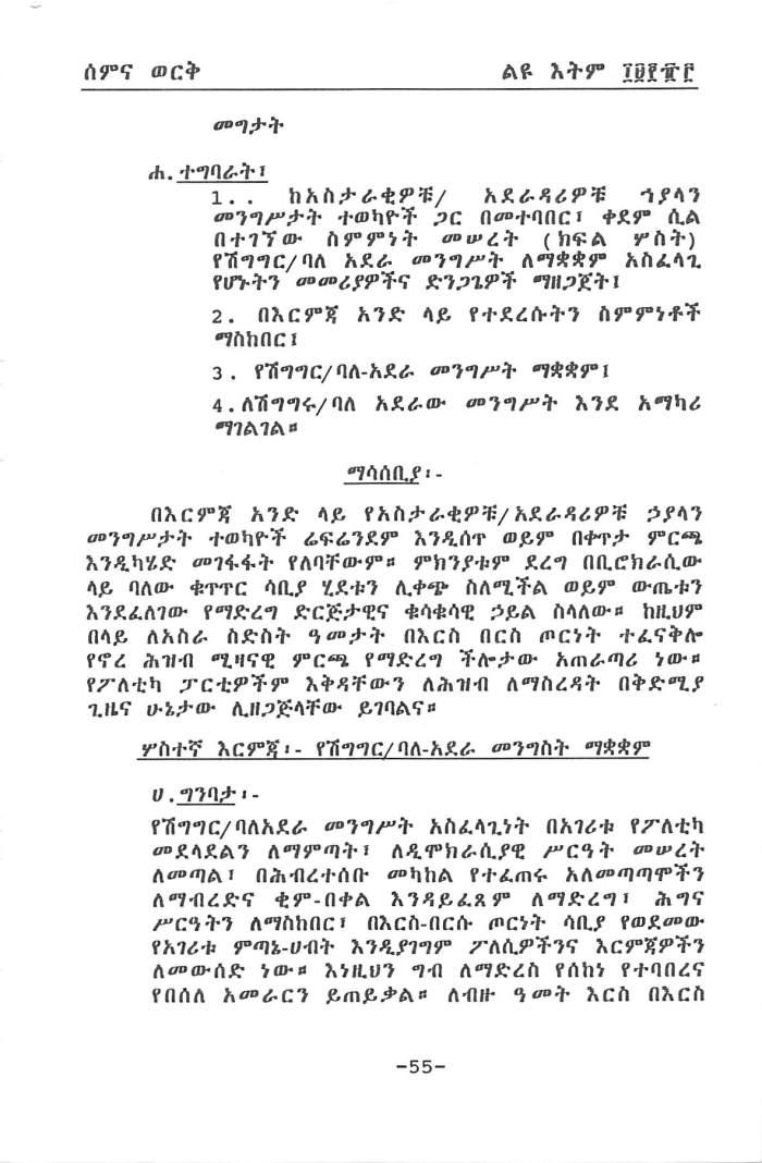 Democracy Sirat LeMegenbat - Andualem Mulaw_Page_23
