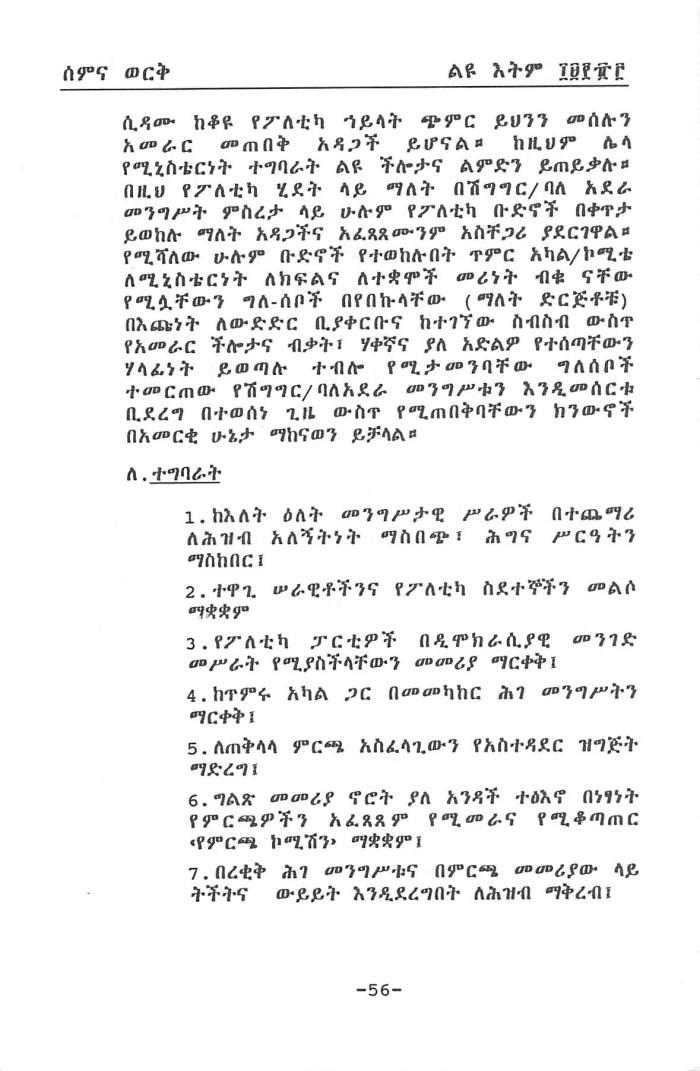 Democracy Sirat LeMegenbat - Andualem Mulaw_Page_24