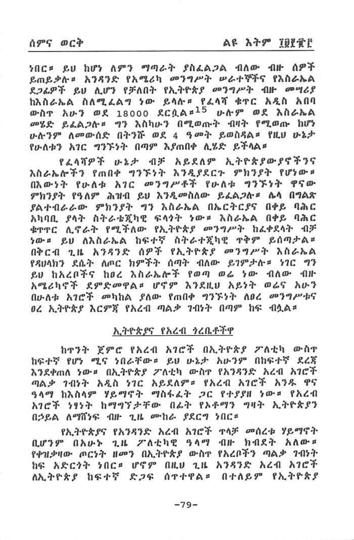 YeWiChi Mengistat - Tewodros Dagne_Page_07