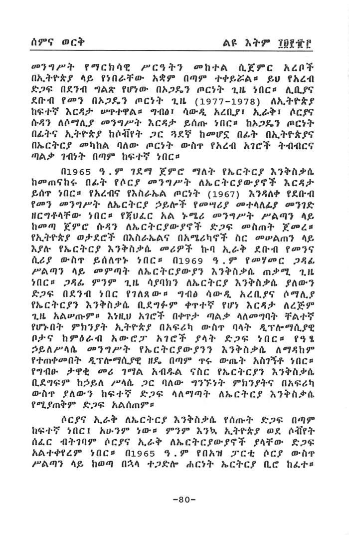 YeWiChi Mengistat - Tewodros Dagne_Page_08