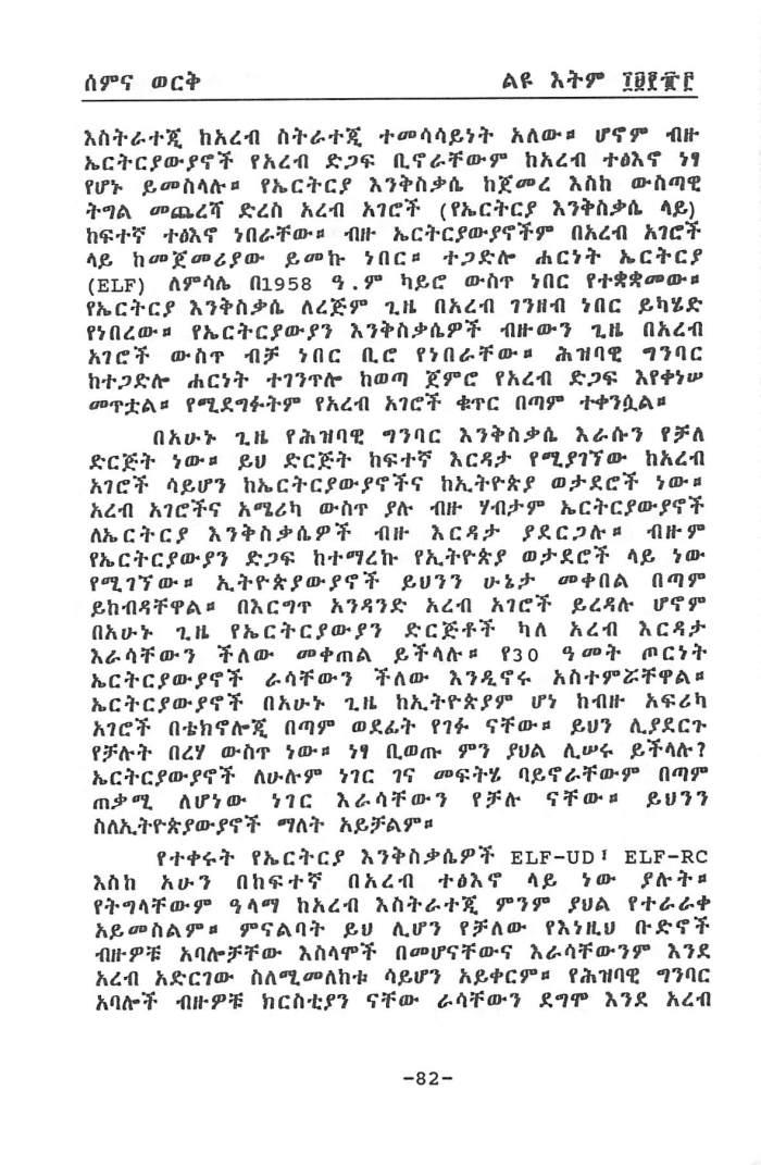 YeWiChi Mengistat - Tewodros Dagne_Page_10